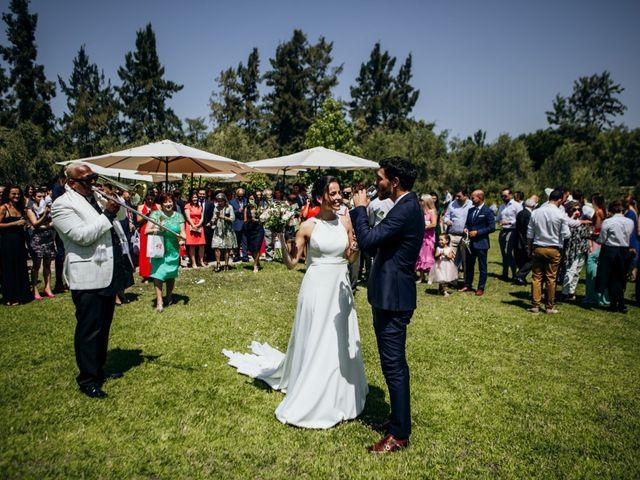 O casamento de Bruno e Joana em Setúbal, Setúbal (Concelho) 33