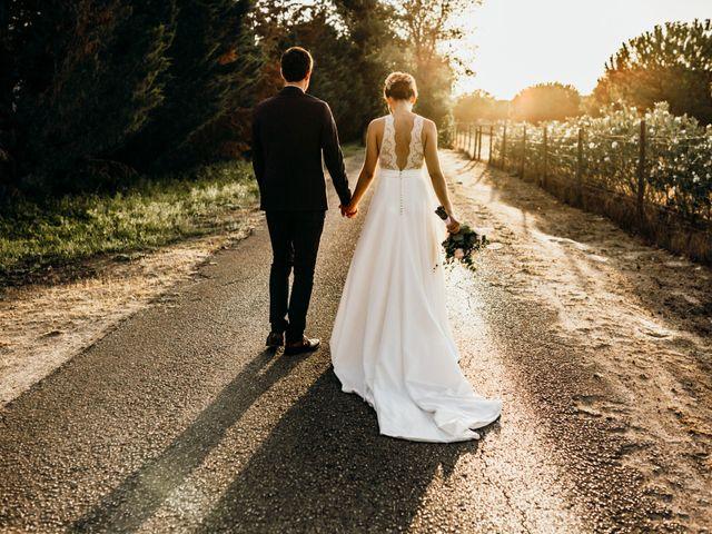 O casamento de Bruno e Joana em Setúbal, Setúbal (Concelho) 36