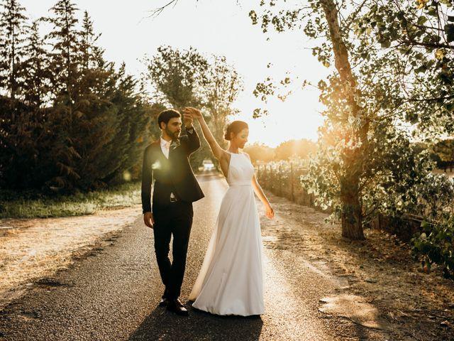 O casamento de Bruno e Joana em Setúbal, Setúbal (Concelho) 2