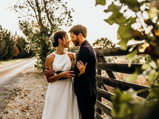 O casamento de Bruno e Joana em Setúbal, Setúbal (Concelho) 37