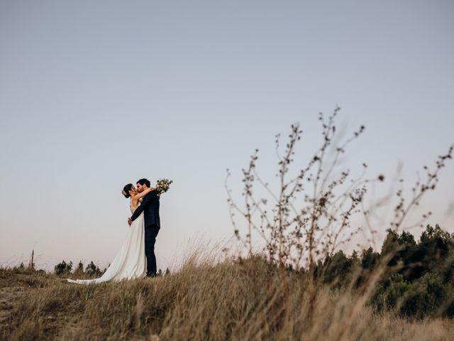 O casamento de Bruno e Joana em Setúbal, Setúbal (Concelho) 41