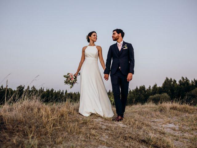 O casamento de Bruno e Joana em Setúbal, Setúbal (Concelho) 43