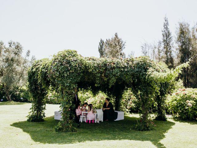 O casamento de Bruno e Joana em Setúbal, Setúbal (Concelho) 48