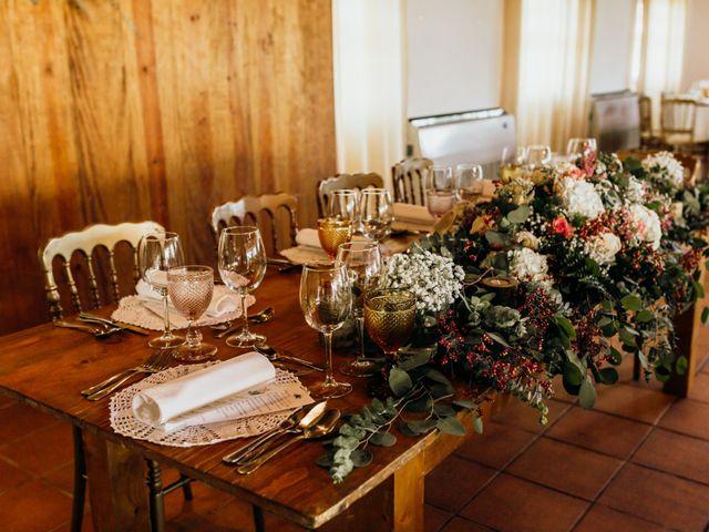 O casamento de Bruno e Joana em Setúbal, Setúbal (Concelho) 59