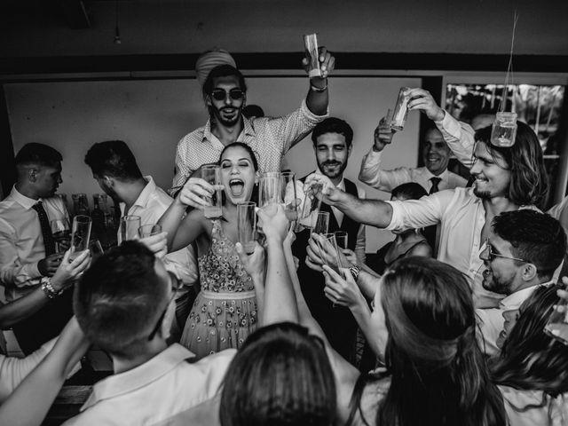 O casamento de Bruno e Joana em Setúbal, Setúbal (Concelho) 67