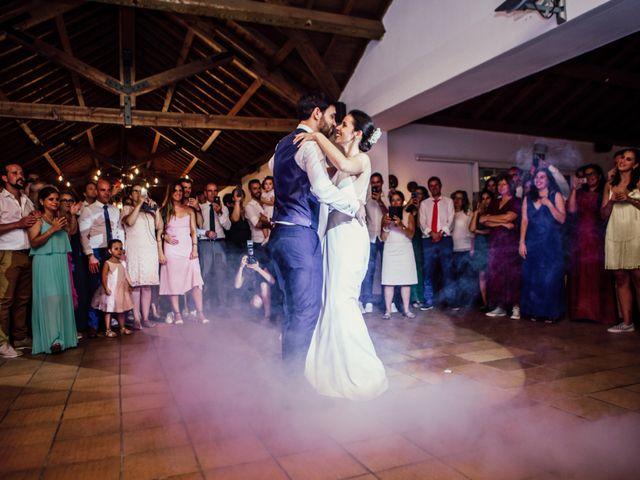 O casamento de Bruno e Joana em Setúbal, Setúbal (Concelho) 69