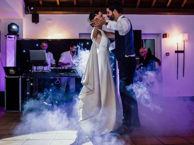 O casamento de Bruno e Joana em Setúbal, Setúbal (Concelho) 70