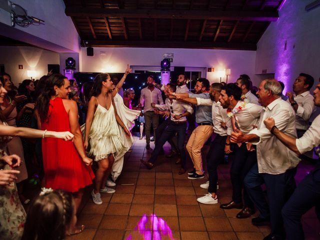 O casamento de Bruno e Joana em Setúbal, Setúbal (Concelho) 74