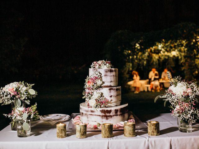 O casamento de Bruno e Joana em Setúbal, Setúbal (Concelho) 76