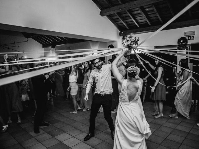 O casamento de Bruno e Joana em Setúbal, Setúbal (Concelho) 78
