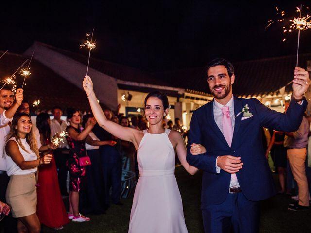 O casamento de Bruno e Joana em Setúbal, Setúbal (Concelho) 79