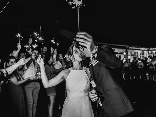 O casamento de Bruno e Joana em Setúbal, Setúbal (Concelho) 80