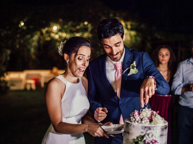 O casamento de Bruno e Joana em Setúbal, Setúbal (Concelho) 81
