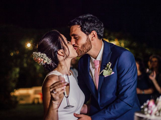 O casamento de Bruno e Joana em Setúbal, Setúbal (Concelho) 83