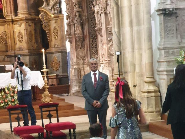 O casamento de Carlos e Patrícia em Coimbra, Coimbra (Concelho) 10