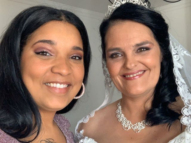 O casamento de Carlos e Patrícia em Coimbra, Coimbra (Concelho) 2