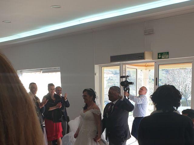 O casamento de Carlos e Patrícia em Coimbra, Coimbra (Concelho) 20