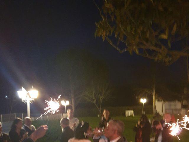 O casamento de Carlos e Patrícia em Coimbra, Coimbra (Concelho) 22