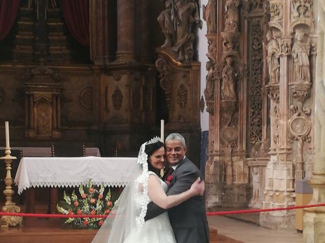 O casamento de Carlos e Patrícia em Coimbra, Coimbra (Concelho) 32
