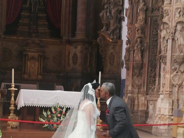 O casamento de Carlos e Patrícia em Coimbra, Coimbra (Concelho) 33