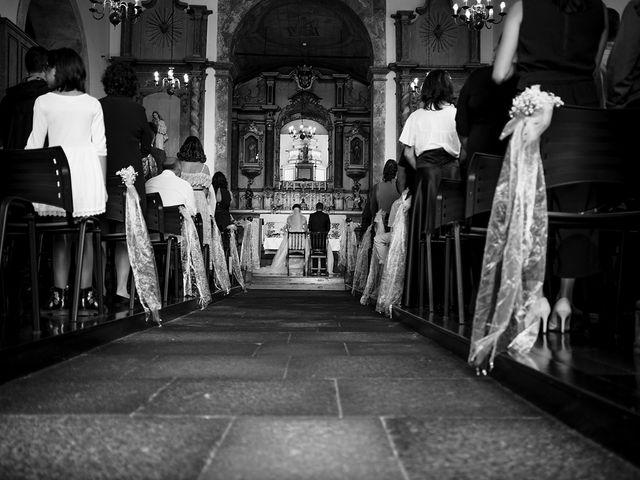O casamento de Élvio e Cláudia em Camacha, Madeira 22