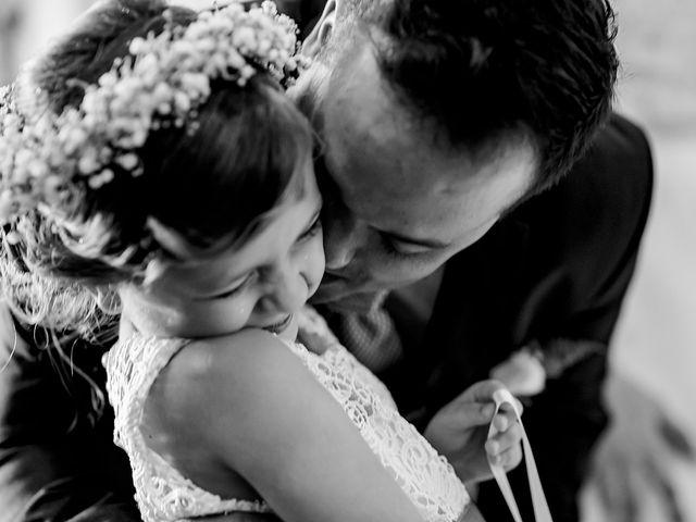 O casamento de Élvio e Cláudia em Camacha, Madeira 37