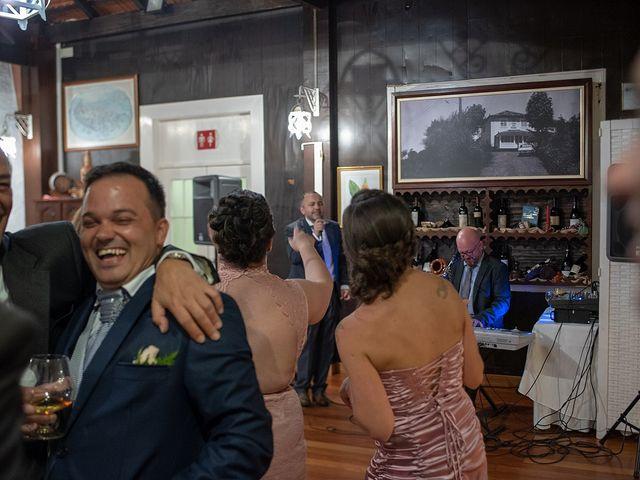 O casamento de Élvio e Cláudia em Camacha, Madeira 76