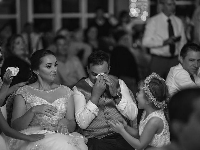 O casamento de Élvio e Cláudia em Camacha, Madeira 103