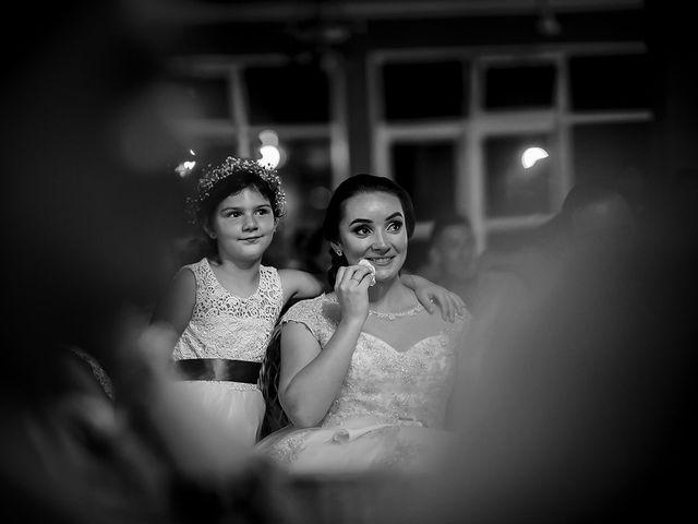 O casamento de Élvio e Cláudia em Camacha, Madeira 104