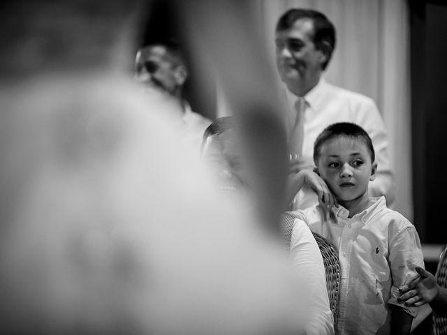 O casamento de Élvio e Cláudia em Camacha, Madeira 110