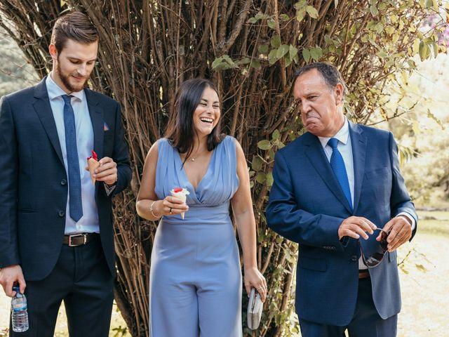 O casamento de André e Rita em Matosinhos, Matosinhos 36
