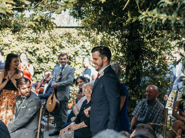 O casamento de André e Rita em Matosinhos, Matosinhos 38