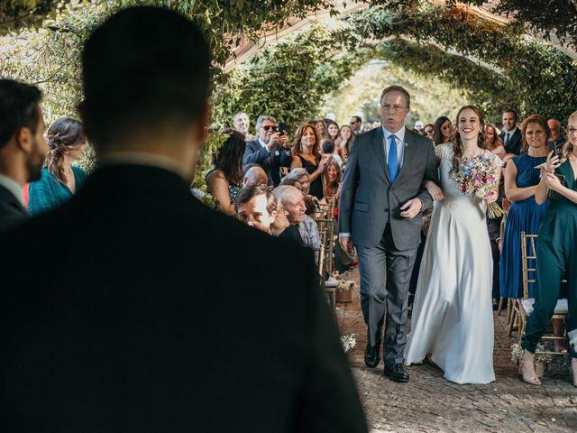 O casamento de André e Rita em Matosinhos, Matosinhos 40