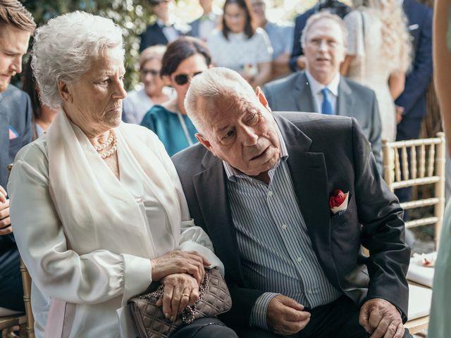 O casamento de André e Rita em Matosinhos, Matosinhos 41
