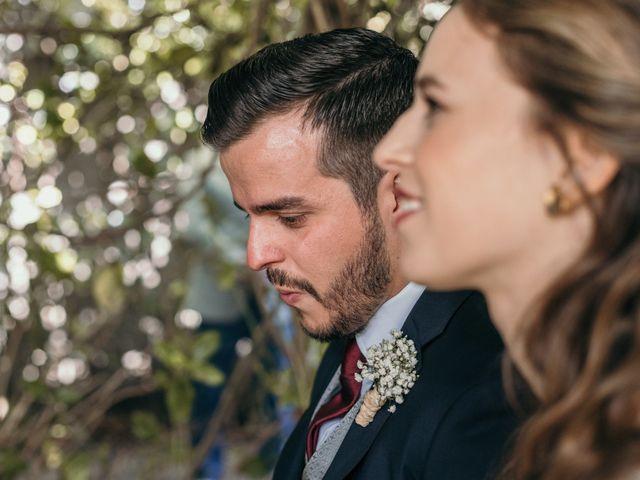 O casamento de André e Rita em Matosinhos, Matosinhos 42