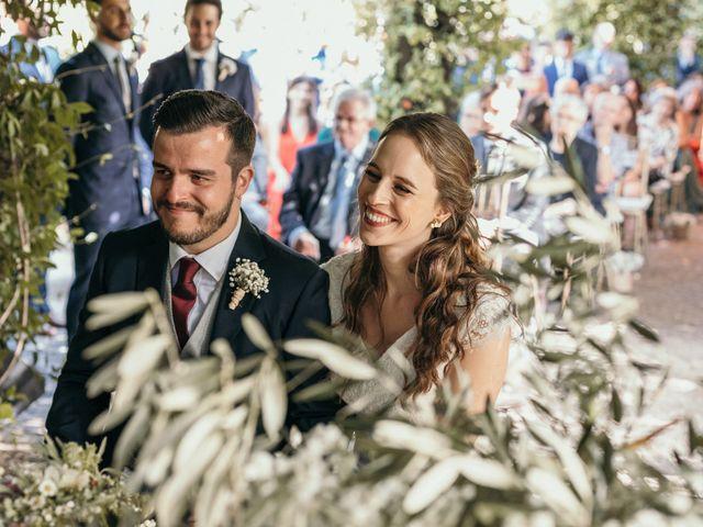 O casamento de André e Rita em Matosinhos, Matosinhos 43