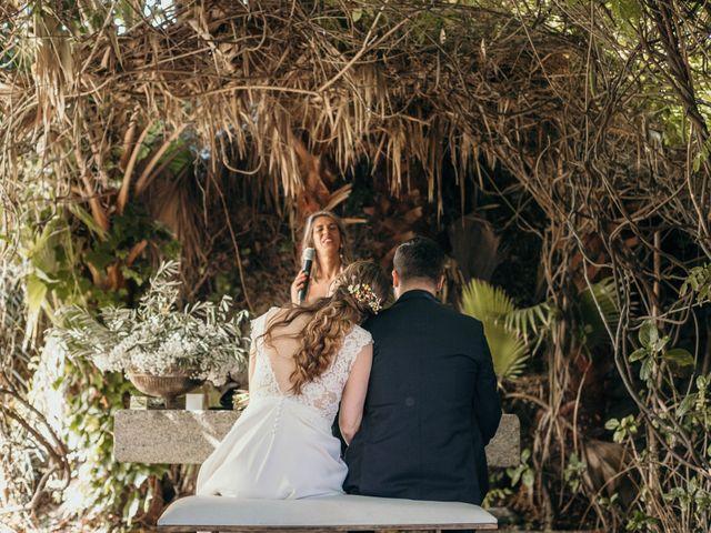 O casamento de André e Rita em Matosinhos, Matosinhos 44