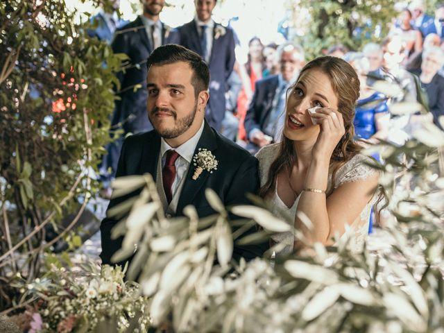 O casamento de André e Rita em Matosinhos, Matosinhos 45