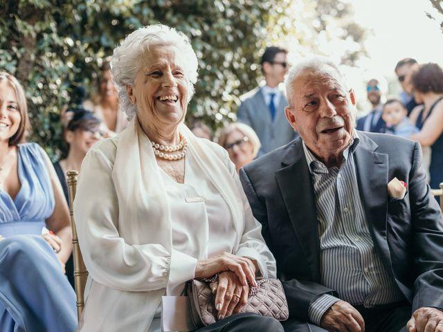 O casamento de André e Rita em Matosinhos, Matosinhos 46