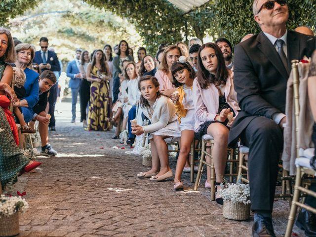 O casamento de André e Rita em Matosinhos, Matosinhos 47