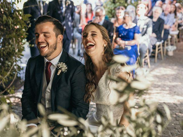 O casamento de André e Rita em Matosinhos, Matosinhos 48