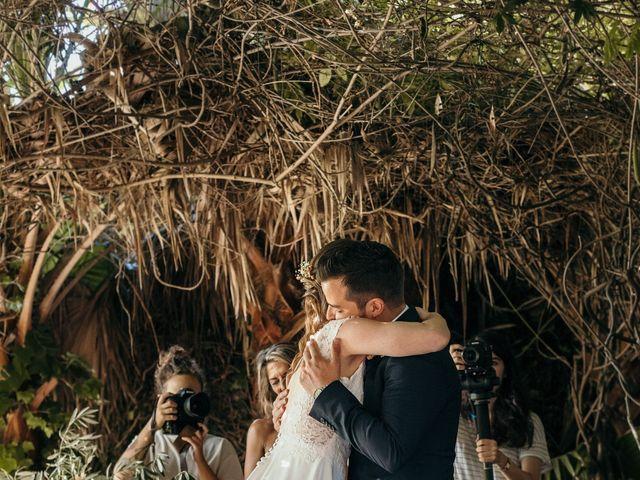 O casamento de André e Rita em Matosinhos, Matosinhos 53