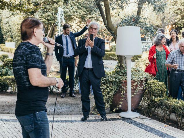 O casamento de André e Rita em Matosinhos, Matosinhos 60
