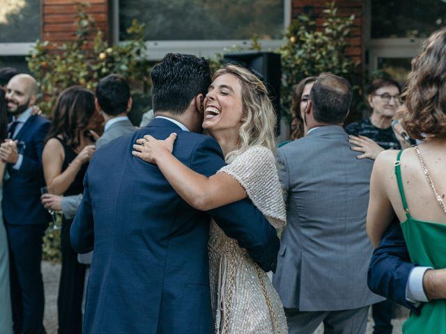 O casamento de André e Rita em Matosinhos, Matosinhos 62