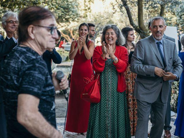 O casamento de André e Rita em Matosinhos, Matosinhos 63