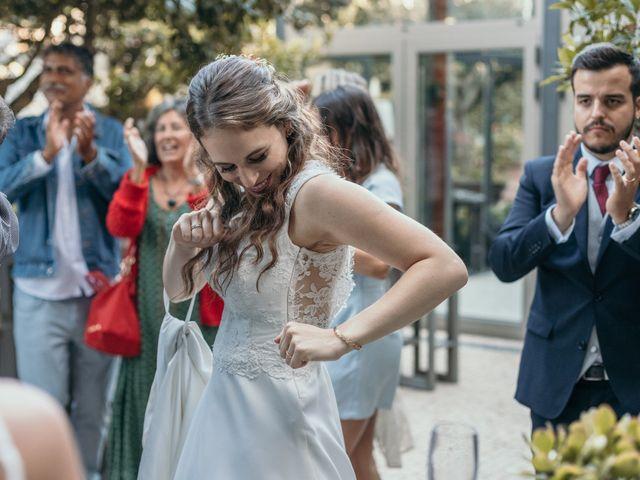O casamento de André e Rita em Matosinhos, Matosinhos 64