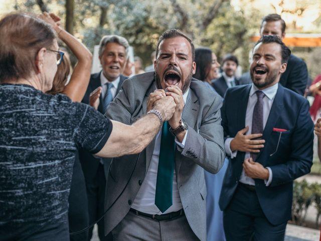 O casamento de André e Rita em Matosinhos, Matosinhos 65