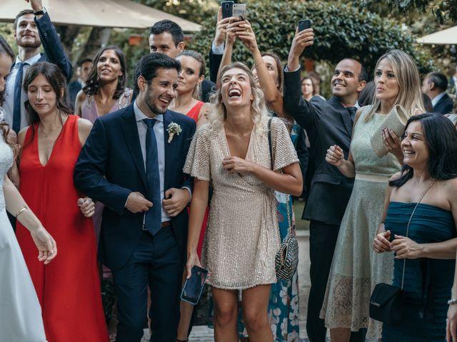 O casamento de André e Rita em Matosinhos, Matosinhos 66