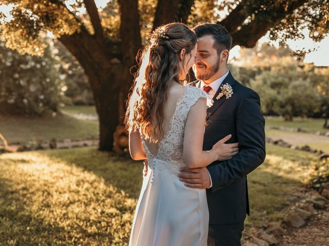 O casamento de André e Rita em Matosinhos, Matosinhos 67