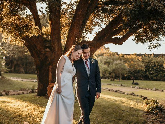 O casamento de André e Rita em Matosinhos, Matosinhos 68
